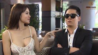 Phim Hài Tết 2018 | Săn Đại Gia Full HD | Hài Tết 2018 Mới Nhất