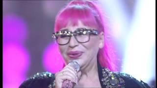 Božićni Show Zorice Brunclik