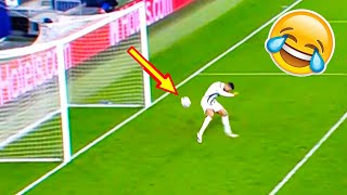 Funny Soccer Football Vines 2020 ● Goals l Skills l Fails #87
