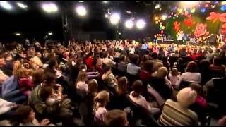 Halász Judit - Csiribiri Teljes Koncert 2009