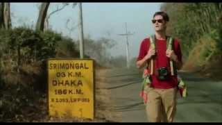 Bangladesh Travel - Explore Bangladesh