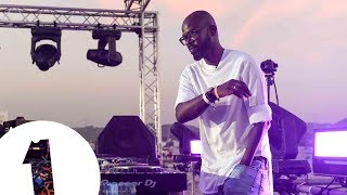 black-coffee-live-at-cafe-mambo-for-radio-1-in-ibiza-2017.jpg