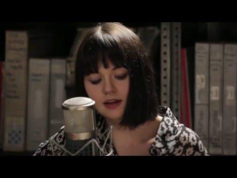 Kate Davis - Keep an Open Heart - 2/8/2016 - Paste Studios, New York, NY