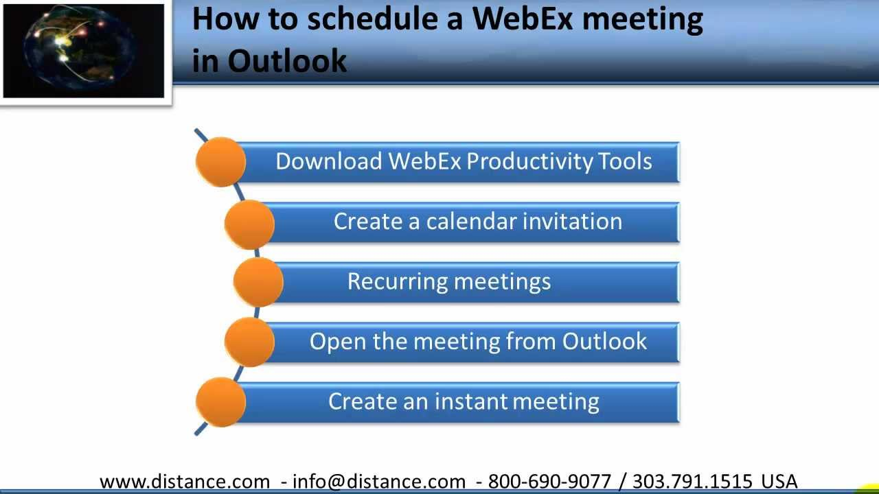 Sign In To Your Webex Account - veracious info