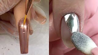 New Nails Art 2021 💅💅 16 Best Nails Art Ideas & Designs 2021   Compilation Plus