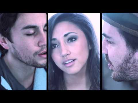 Baixar Don't You Worry Child - Swedish House Mafia (Cover)