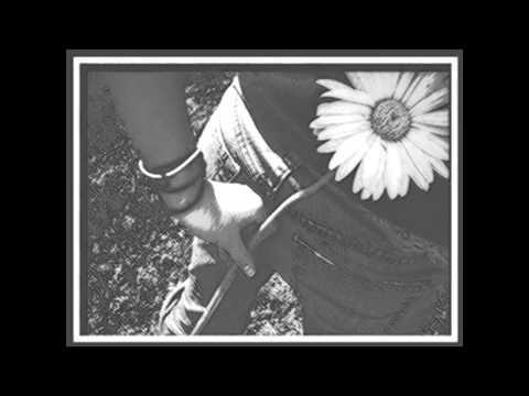江蕙 - 無言花 ( 吉他演奏 Cover )