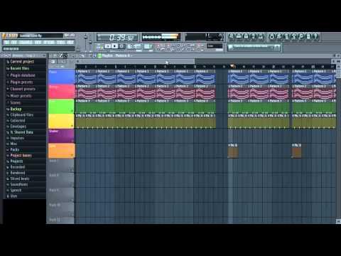Baixar Justin Timberlake - Summer Love Instrumental FL Studio Remake