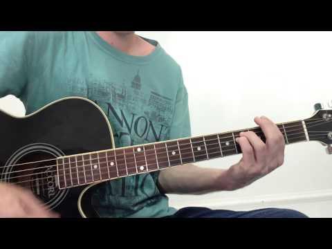 Baixar Fui Fiel - Pablo / Gusttavo Lima -- Violão Instrumental (com letra e cifra)