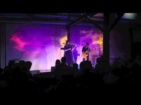 Cady FInlayson - Live at Northwest Park