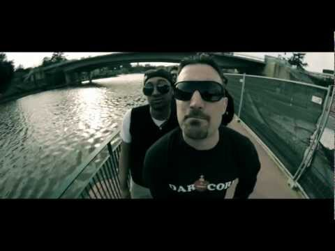 Baixar Mister0 - 'Na Bomba (F.D.P. Production)