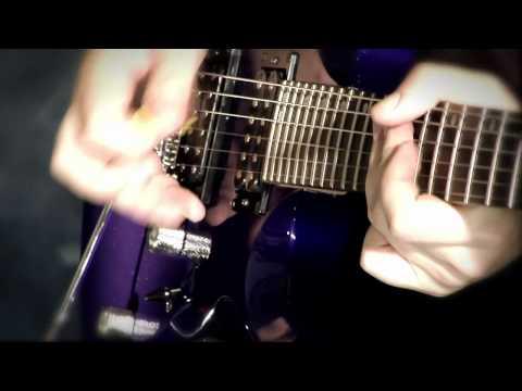 Cort X-2 X Series Guitar