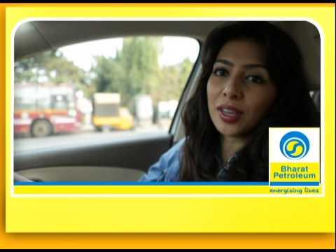 Bharat Petroleum energises Getaway to Coorg