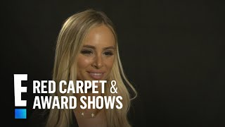 """""""Bachelor in Paradise"""" Cast Defines What a """"F--kboy"""" Is 