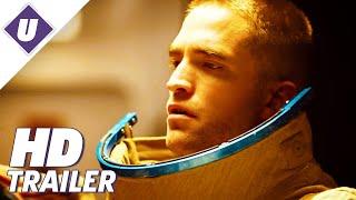 High Life (2019) - Official Trailer | Robert Pattinson, Juliette Binoche