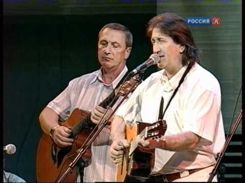 Олег Митяев - Давай с тобой поговорим.
