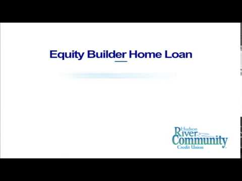 HRCCU Equity Builder Spot 1