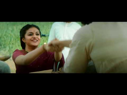 -Mahanati-Movie-Super-Hit-Promo-4