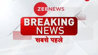 Breaking News: Joint Press conference by Akhilesh and Mayawati tomorrow in Lucknow