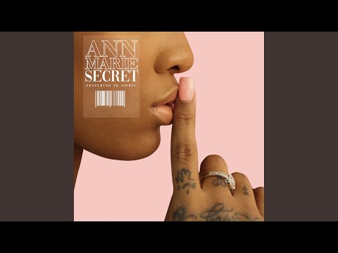 Secret (feat. YK Osiris)