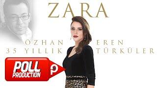 Zara - Dönmem Geri