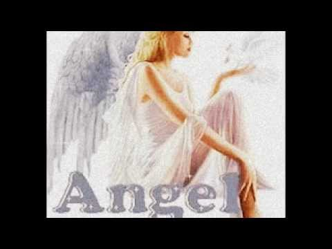 90*S + PAPA DEE - ANGEL / ORIGINAL VERSION - MP3 / DJ RIGA MC / BULGARIA.