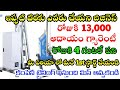 New Small Business Ideas In Telugu || Small Business Ideas In Telugu || Wall Printing Business
