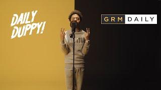 Loski - Daily Duppy   GRM Daily
