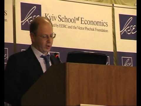 thesis orthodox economia
