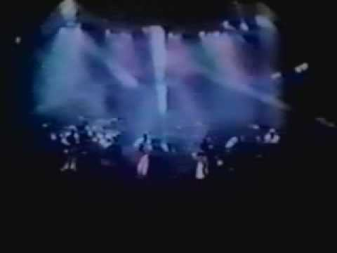 Genesis - In The Cage 1978
