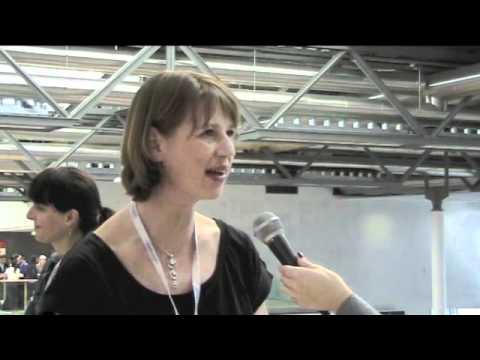 Interview mit Andrea Schmidt von Orion Versand GmbH & Co. KG