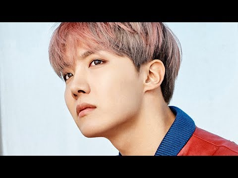 Hoseok Thinking About Leaving BTS?