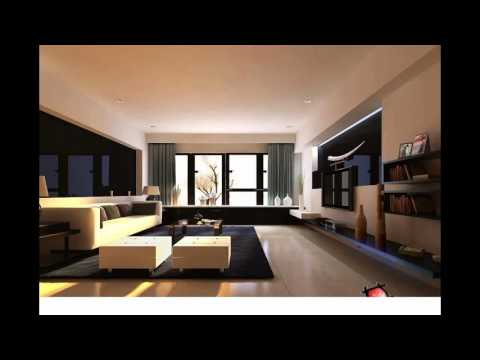 ajay devgan home design in mumbai 1 youtube