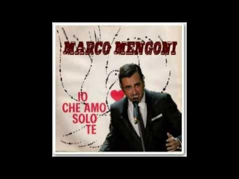 Baixar Marco Mengoni - Io che amo solo te - Sanremo 2014