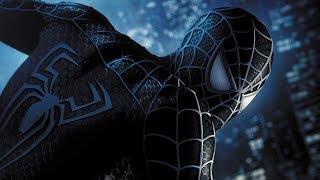 Spiderman 3 - Making a Masterpiece