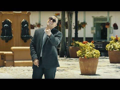 Pipe Peláez y Manuel Julián - Vestirte De Amor