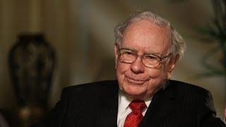 Buffett: Wells Fargo is 'a great bank that made a terrible mistake'