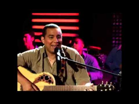 Mix De Vallenato Romántico (Kaleth, Silvestre, Pipe Pelaez, entre otros)
