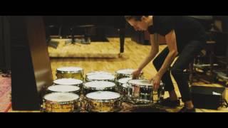Silverstein - Studio Documentary