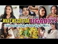 What We Got for UGADI Festival!?|Sarees,Earrings & More|Potato Fry by Mom|Day in My Life Vlog|Haul||
