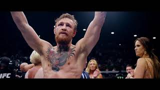Conor McGregor: Notorious - Official Trailer (Universal Pictures) HD