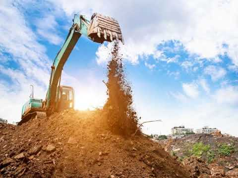 5 Important Tips to Choose Reliable Excavation Experts in Melbourne Allworks Earthworks