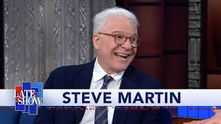 /steve martin martin short are ready to replace harry meghan as senior british royals