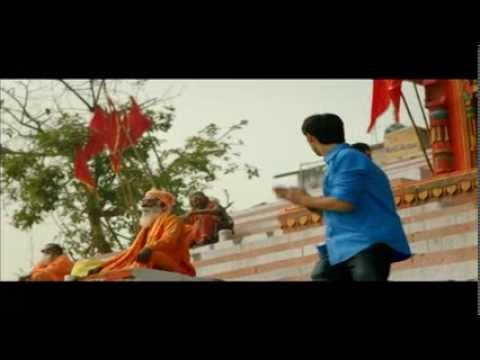 Fortune Besan Temple TVC - Hindi