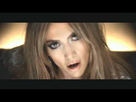 Jennifer Lopez feat Pitbull - On The Floor (Empyre One Bootleg Edit)