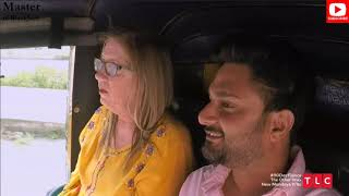 Divorce Court Indian Style, Sumit & Jenny 1 of 2