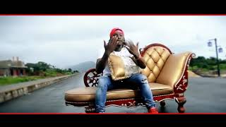 Kam Back Home - Salone Artists