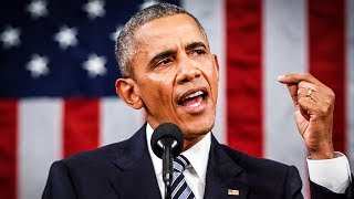 Republicans Still Think They Are Running Against Obama - The Ring Of Fire