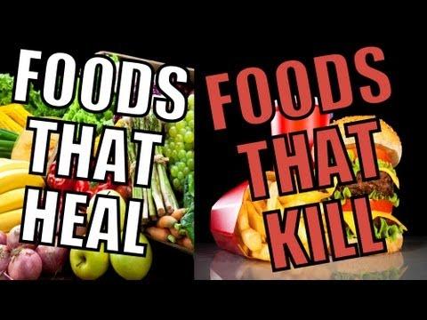 Food & Health Safety