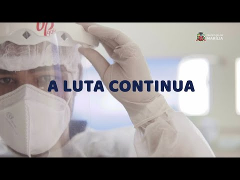 Acerta Marília: Prefeitura lança programa de anistia